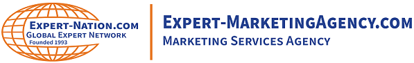 Expert Earned Media PR